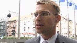 EU brine zbog odsutnosti implementacije političkih sporazuma u BiH