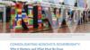 Vilson centar: Konsolidacija suvereniteta Kosova rešava izvor napetosti na Balkanu