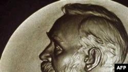 Số người được đề cử nhận giải Nobel Hòa bình lên tới mức cao kỷ lục