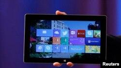 El centro de innovación de Microsoft será uno de los 100 con que cuenta la empresa alrededor del mundo.