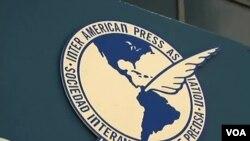 La SIP ya había alertado de las dificultades para ejercer el periodismo en países como Venezuela, Ecuador, Bolivia y Argentina.