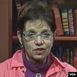 Laura Fattal