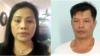 Điều trần tại Hạ viện Mỹ về Nguyễn Hữu Tấn, chết trong đồn công an