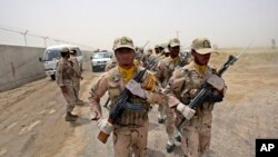 ایران له پاکستان څخه غوښتي چې په اینده کې د دا ډول تروریستي حملو مخه ونیسي