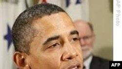 Barak Obama səhiyyə islahatlarında kompromisə hazır olduğunu deyir