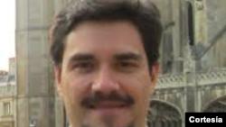 Paulo Botta dialoga sobre la crisis en Siria y el escenario para Bashar al-Asad