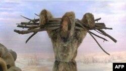 Njeriu parahistorik