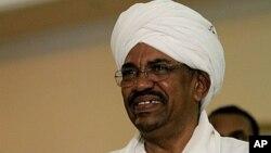 Một tờ báo Malawi loan tin là nhà cầm quyền sẽị bắt giữ Tổng thống Bashir nếu ông đến tham dự hội nghị thượng đỉnh AU