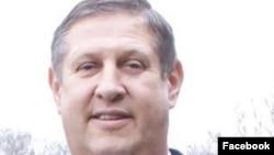 La policía de Oklahoma City cree que Lloyd Dean Buie, exempleado de Southwest Airlines, fue quien disparó a Michael Winchester, también empleado de la aerolínea, el martes en el aeropuerto Will Rogers World.