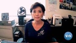 [2020 미국의 선택] 한국계 하원의원 후보 인터뷰 (2) 영 김