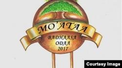 "Bahdaasa ""Oda Awards"""
