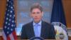 Trợ Lý Ngoại trưởng Mỹ Tom Malinowski đến Việt Nam