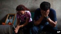 La Comisión Interamericana de Derechos Humanos (CIDH) adscrita a la OEA registra 295 fallecidos como resultado de las protestas en Nicaragua.
