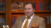 ვოიჯერი: რუსეთის ერთგულების სანაცვლოდ მიტაცებული ელიტები ძალაუფლებას ინარჩუნებენ