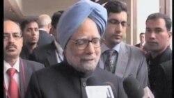 """印度官员称首都爆炸为""""恐怖袭击"""""""