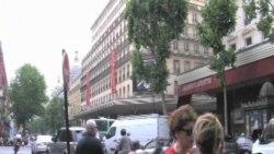 Nhiều người Pháp quay sang học tiếng Hoa