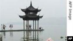 中国将在香港出售近60亿人民币债券