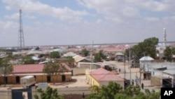 Puntland: Man-hajkii Waxbarashada oo la Mideeyey