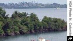 Execuções Na Guiné Equatorial Condenadas Por Activistas De Direitos Humanos
