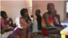 Expanding Treatment for Children with HIV/AIDS