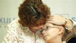 رمز گشایی از «دی ان ای» تومور مغزی کودکان
