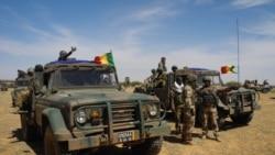 Mali Sardasuw Lakurayali Baraw