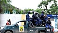 Ouganda: les activistes demandent la libération de plusieurs comédiens arrêtés