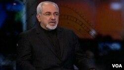 Juru bicara nuklir Iran, Behrouz Kamalvandi mengatakan Teheran bersedia mengijinkan masuknya inspektur IAEA ke reaktor nuklir Arak (foto: dok).