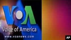 بی بی سی اور وی او اے سے تعاون نہ کریں، ایران کا اپنے شہریوں کو انتباہ