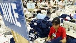 Điểm tin ngày 9/10/2021 - Việt Nam bác tin Nike rời đi vì COVID
