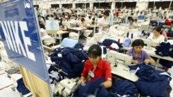 Điểm tin ngày 10/8/2021 - Bùng phát dịch COVID-19 ở Việt Nam gây gián đoạn chuỗi cung ứng toàn cầu