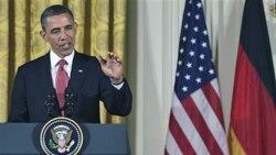 نظرسنجی: نارضايتی اکثر آمريکايی ها از عملکرد اقتصادی باراک اوباما