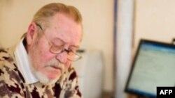 Trào lưu mới tại nước Mỹ: tiến vào thương trường sau tuổi nghỉ hưu