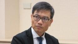 台学者:台湾应该在印太战略当中扮演创造性角色
