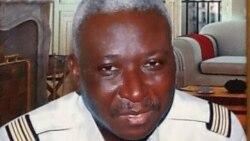 Qui est Bah N'Daw, le président de la transition malienne?