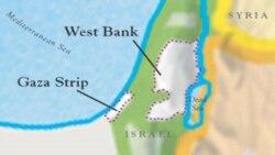 دو افسر ارتش اسراییل در نوار غزه تنبیه شدند