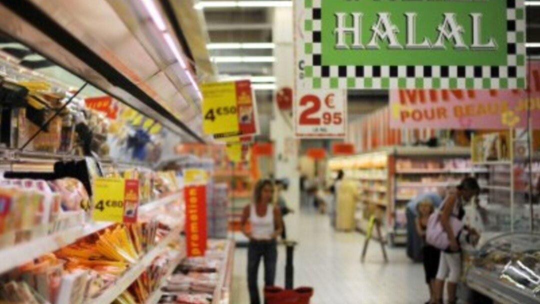 Grosir Makanan Halal Di Kota Pittsburgh As