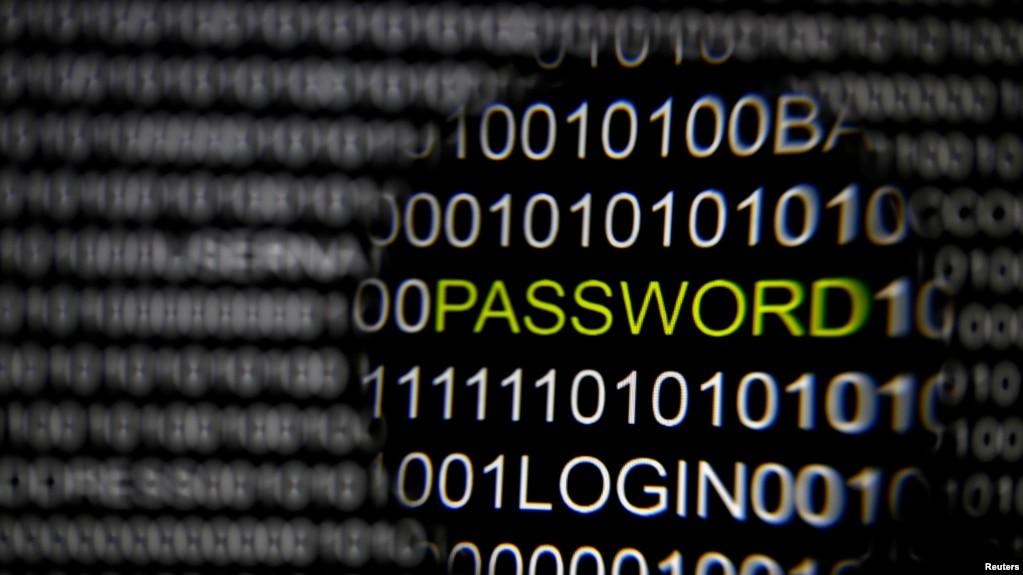 SHBA godet një rrjet ndërkombëtar krimi kibernetik: Tre të arrestuar në Kosovë