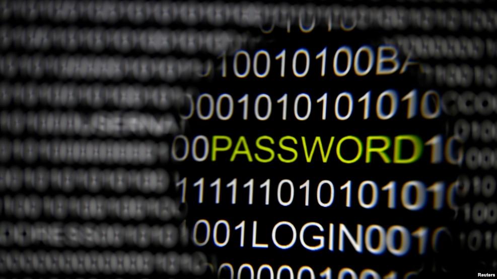 Mungesa e konsensusit mbi sulmet kibernetike ruse