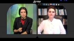 مردهای ایرانی بیشتر در معرض تجاوز هستند تا زنان