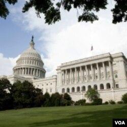 Kongres u posljednji čas odobrio povećanje granice američkog duga