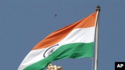 indian national symbols