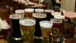 教堂啤酒屋