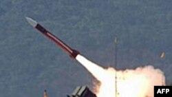 Peking kritikuje prodaju oružja Tajvanu
