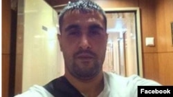 Penyerang di kota Nice, Perancis, Mohamed Bouhlel (31 tahun), diketahui bukanlah seorang Muslim yang taat (foto: dok).