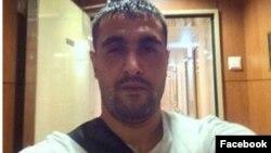 Pengemudi truk Mohamed Lahouaiej Bouhlel (31 tahun) diduga telah merencanakan serangan di Nice selama berbulan-bulan (foto: dok).