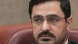 پرونده سعيد مرتضوی به دادسرای کارکنان دولت رفت