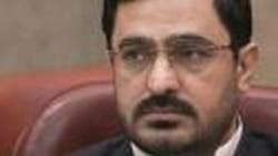 سعيد مرتضوی متهم اصلی حوادث بازداشتگاه کهريزک