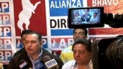 Venezuela: Maduro intervino tiendas de electrodomésticos