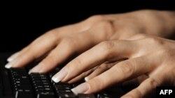 В Америці гостра нестача жінок у сфері інформаційних технологій